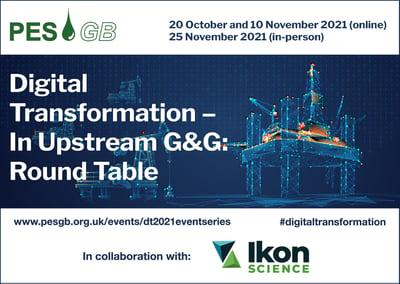 Digital-Transformation_Index-Image-v3