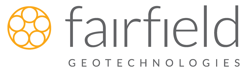 Fairfield Logo_RGB