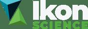 iKon_logo