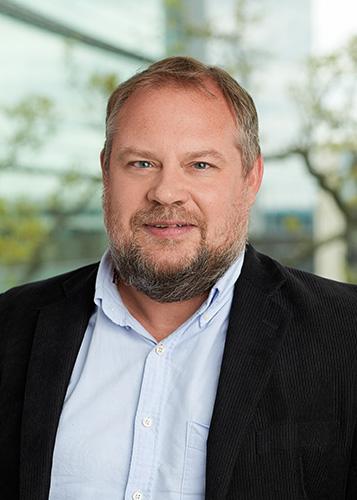 20200128_Ikon_Jakob Heller_1081_ED